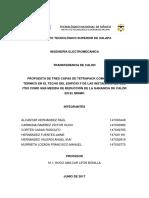 TETRAPACK.pdf