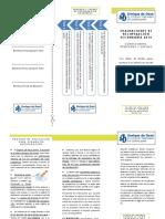 Triptico-examenes-recuperación.pdf