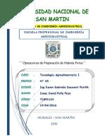 Practica N°02 - Operaciones de Preparacion de Materia Prima.docx