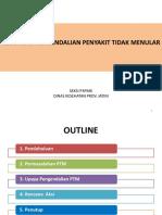 1. kebijakan pptm.ppt