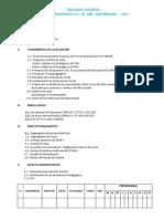 Carpeta Pedagogica Didactica Marisol-2017