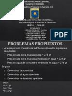 ejercicos-de-materiales.pptx
