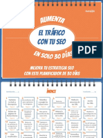 SPANISH Improve Your SEO in 30 DAYS OnPage_ebook