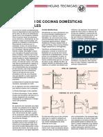 cocinas_domesticas_e_industriales.pdf