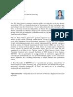 Prof. Dr. Razia Sultana.pdf