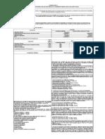Nd FormatoSNIP15InformedeonsistenciadelEstudio EfinitivooExp