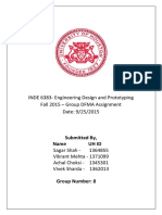 Assignment Report.pdf