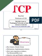 f20_tcp