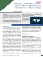 8140_CE(RA)_F(T)_PF1(AGAK)_PFA(AK)_PF2(PAG)_PF2(PN).pdf