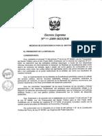 ds_009-2009-minam.pdf