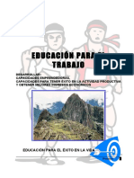 Manual WFV3