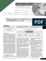 CIOSTOS POR PROCESOS.pdf