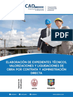 Dossier_Elab de Exp Tec Valor y Liq de Obras Por Cont y Adm Direc v020