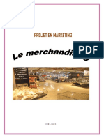 28e7e42c83493fcfb4ff0cc9e31cb2c5-Le-merchandising--.docx