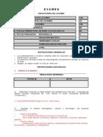 EXAMEN_DE_EVAL._PROY_2009__ING.INF_Y_ELEC..doc
