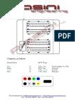 ME7.3.1_Fiat.pdf
