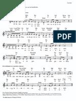212_pdfsam_Guitarra Volumen 1 - Flor y Canto - JPR504.pdf