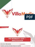 P F1 - Infectología (1)