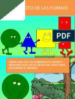 eltrencitodelasformas-120707065912-phpapp02.ppt