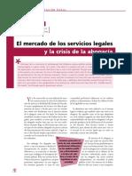 ALBERTO M. VINDER_E EL MERCADO DE LOS SERVICIOS GENERALES Y LA ABOGACÍA.pdf