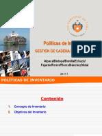 S7 Políticas de Inventario.pdf