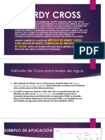 HARDY CROSS pdf nuevo.pptx