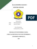 MAKALAH-KIMDAS-2.docx