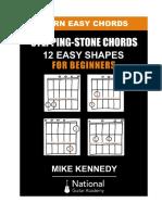 12-Easy-Chords.pdf