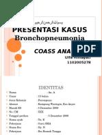 59221897 Pres Case Anak Bronkopneumonia Paul
