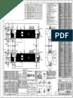 SOK7355734_A_4.pdf