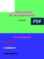 kp-1-2-4-pengaturan-hematopoeisis