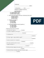 evaluacindehistoria-121116151631-phpapp01