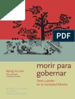 Bourget - morir para gobernar.pdf