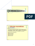 8_valvulas_distribuidoras.pdf