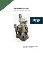 Documento Euterpe