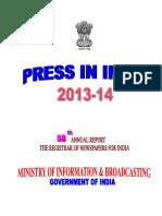 circulation details.pdf