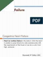 Heart Failure Bimbingan