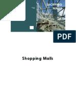 Yeal Xie-Shopping Malls-Design Media Publishing Ltd (2011).pdf