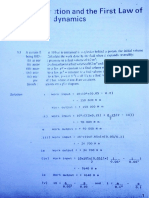 263399316-thermodynamics-by-eastop-mcconkey-solution-chapter-1.pdf