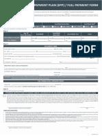 SmartMedi EPP%2FFULL Payment Form PDF