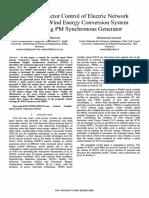 158615812-A-MPPT-Vector-Control-of-Electric-Network-WECS.pdf