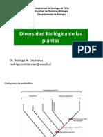 Biología Vegetal PSC