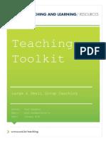 UCDTLT0021.pdf