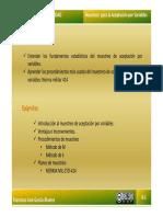 Tema 03 Muestreo Aceptacion Variables (1)