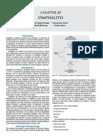 omfalitis 1