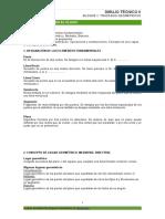 1_TRAZADOS-FUNDAMENTALES.pdf