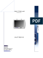 VMT5010_EN_V3.1