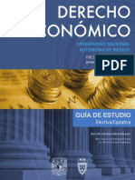 guia Derecho_Economico_4_Semestre_act.pdf