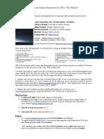 Mastering_Astronomy_Student_Registration_Handout_summer_2016 (1).pdf