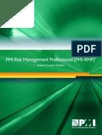 risk-management-exam-outline.pdf